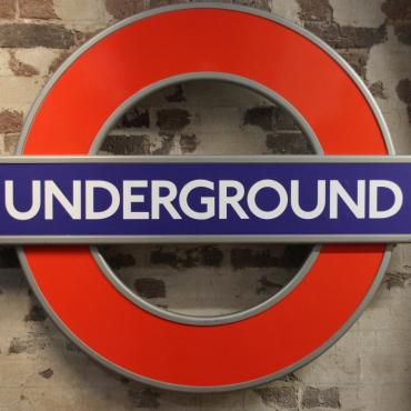 london tube subway metro logo underground 1383875.jpgd
