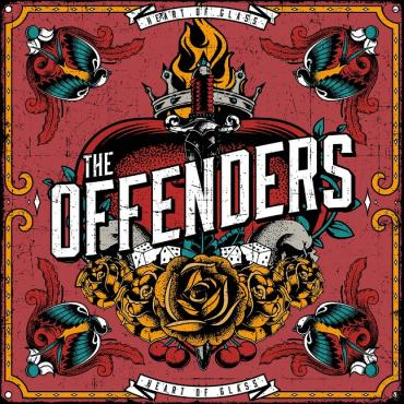 03.03.18 Offenders Front