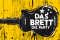 17.03.2018 Das Brett Die Party
