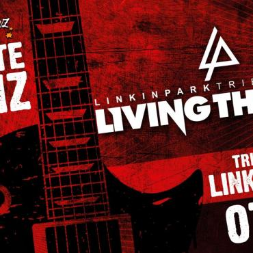 livingtheory linkinpark tribute fb