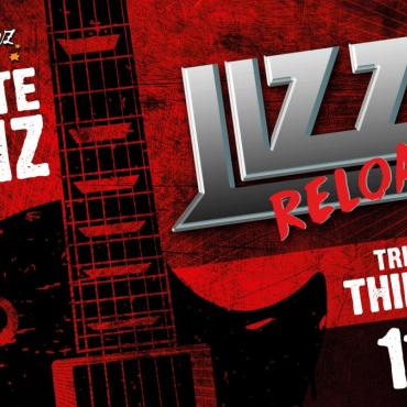 lizzyreloaded thinlizzy tribute fb