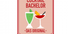 Cocktail Bachelor