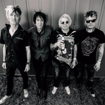 25.01.17 UK Subs pic new