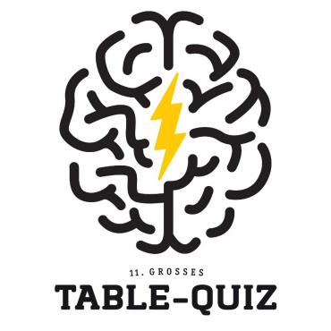 05.10.16 BCH Table Quiz Logokleiner