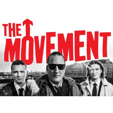 08.09.16 themovement logo 01 small